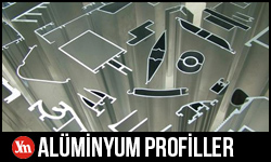 aluminyum-profiller-mainpage-yavuz-metal