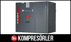 kompresorler-mainpage-yavuz-metal