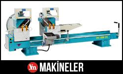 makineler-mainpage-yavuz-metal