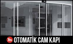 otomatik-cam-kapi-mainpage-yavuz-metal