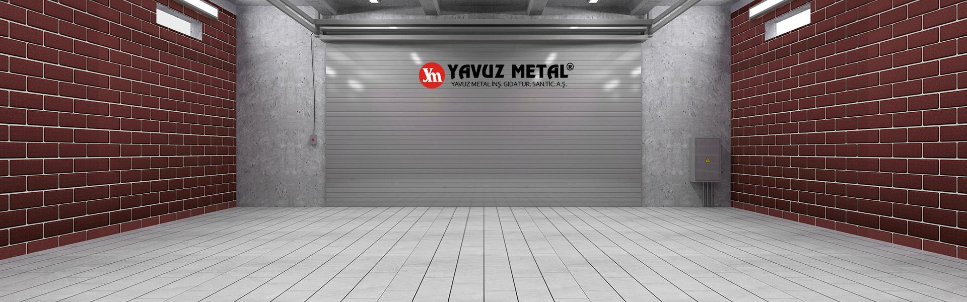 slider-otomatik-kepenk-yavuz-metal