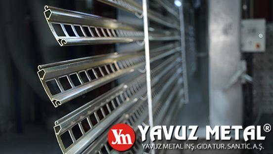 yavuz-metal-aluminyum-img