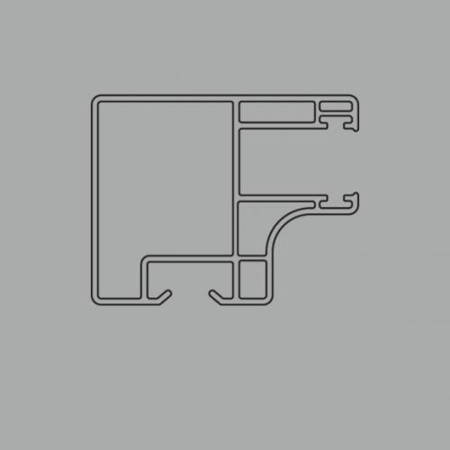 Profiller - Yavuz Metal Alüminyum