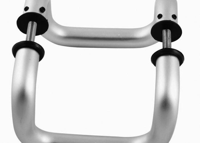 Kapı Kolları - Yavuz Metal Alüminyum