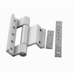 Kapı Menteşeleri - Yavuz Metal Alüminyum