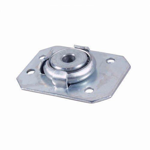 Panjur Aksesuarları - Yavuz Metal Alüminyum