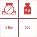 aim-4310-aluminyum-profil-isleme-merkezi-yavuz-metal-teknik-ozellikleri
