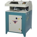 CA 601 - PVC Köşe Temizleme Makinesi - Yavuz Metal Alüminyum