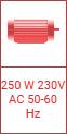 ck-412-pvc-cita-kesme-makinesi-yavuz-metal-teknik-ozellikleri