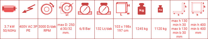 cnc-610-cnc-kose-temizleme-makinesi-teknik-ozellikleri