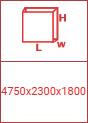 cpm-4150-kompozit-panel-isleme-makinesi-yavuz-metal-teknik-ozellikleri