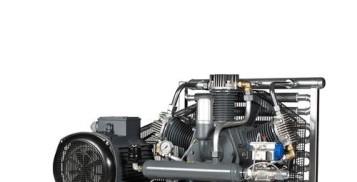 DBK Pistonlu Buster Serisi - Yavuz Metal Alüminyum