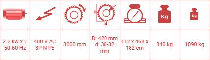 dc-421-m-cift-kafa-kesme-makinesi-yavuz-metal-teknik-ozellikleri