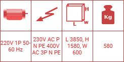 dk-504-lcd-ekranli-cift-kafa-kaynak-makinesi-yavuz-metal-teknik-ozellikleri