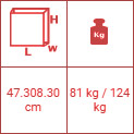 dkn-300-konveyor-teknik-ozellikleri