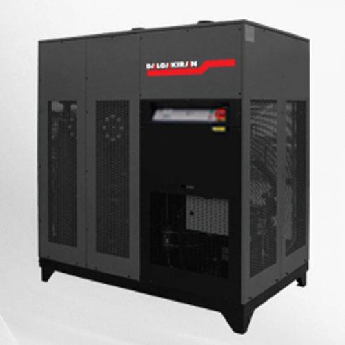 DryAir DK HP Serisi (Soğutucu Gazlı) - Yavuz Metal Alüminyum