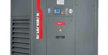 DVK Serisi - Yavuz Metal Alüminyum