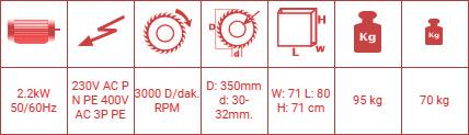 kd-350-m-dereceli-kesme-makinesi-teknik-ozellikleri