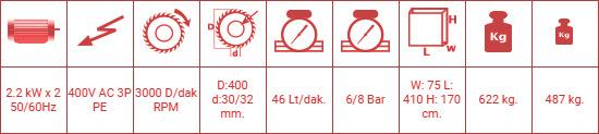 kd-402-cift-kafa-kesme-makinesi-teknik-ozellikler