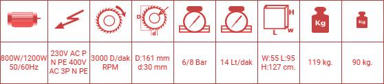 km-215-orta-kayit-alistirma-makinesi-teknik-ozellikleri