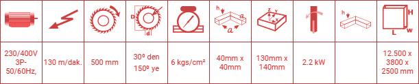 pcc-6505-profil-kesme-hatti-yavuz-metal-teknik-ozellikleri