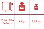 py-104-sigma-11-mm-teknik-ozellikleri