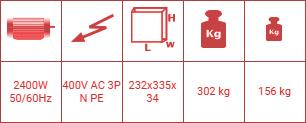 sa-250-sogutma-unitesi-yavuz-metal-teknik-ozellikleri