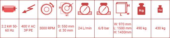sc-550-tek-kafa-kesme-makinesi-teknik-ozellikleri