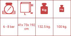 sd-201-dikey-vidalama-unitesi-teknik-ozellikleri