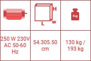 skn-300-konveyor-teknik-ozellikleri