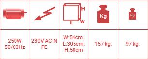 skn-301-konveyor-teknik-ozellikleri