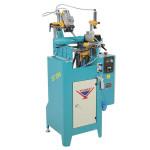 ST 264 - PVC Su Tahliye Makinesi - Yavuz Metal Alüminyum