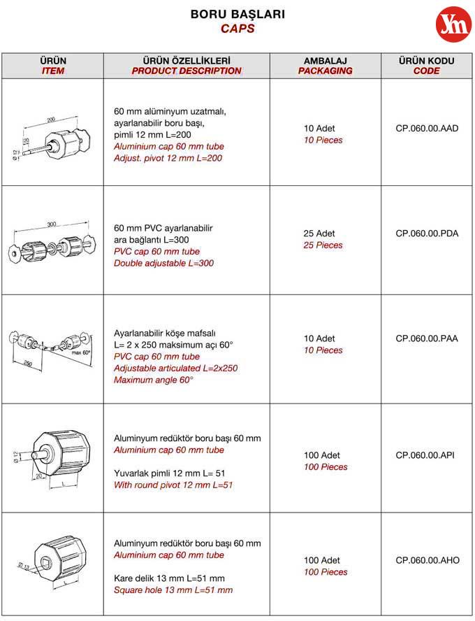 alusel-aksesuarlar-boru-baslari-2-yavuz-metal