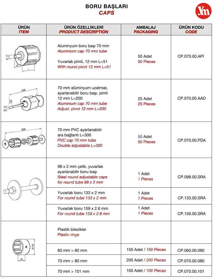 alusel-aksesuarlar-boru-baslari-3-yavuz-metal