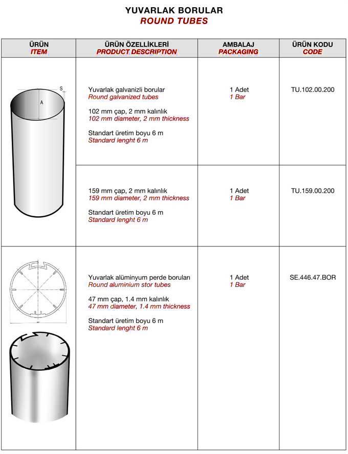alusel-aksesuarlar-borular-2-yavuz-metal