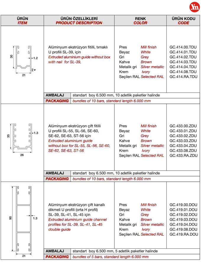 alusel-aksesuarlar-dikmeli-u-profiller-4-yavuz-metal