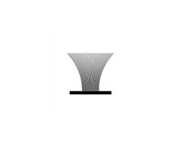 Kıl Fitiller - Yavuz Metal Alüminyum