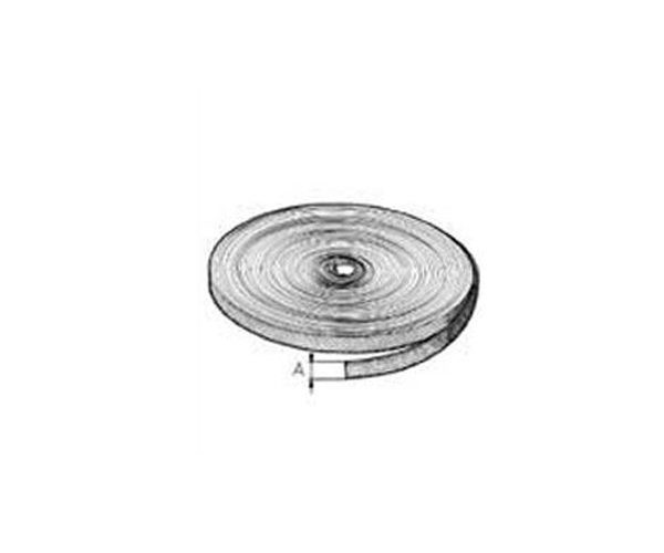 Otomatik Makaralar - Yavuz Metal Alüminyum