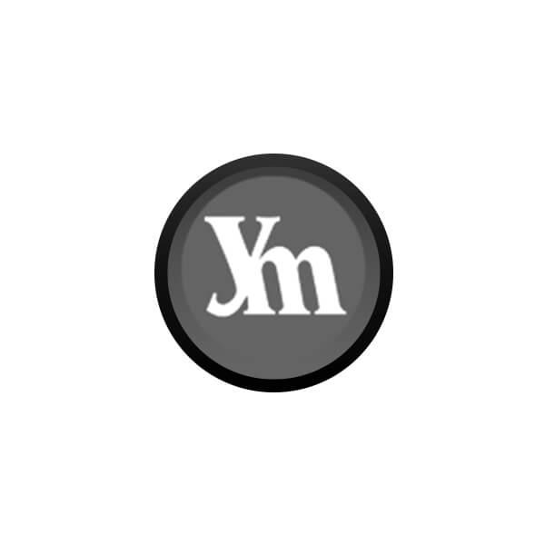 Redüktör Kolları ve Ara Kolları - Yavuz Metal Alüminyum
