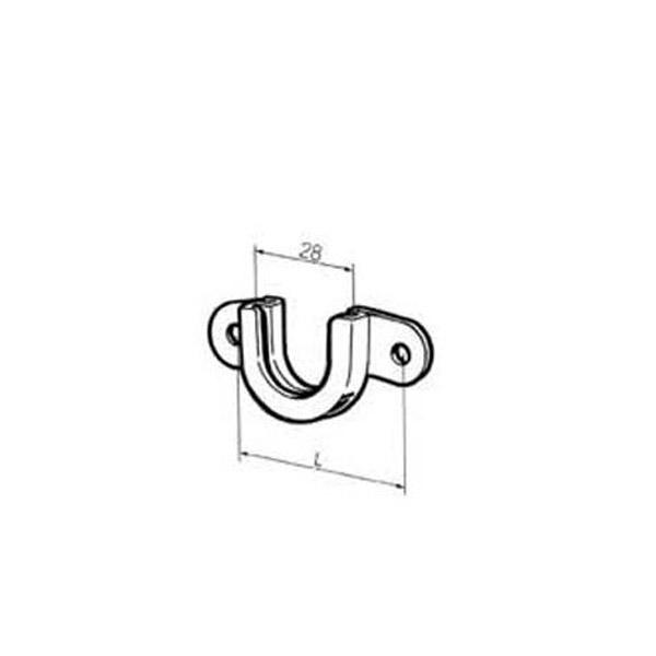 Yan Kapak İçi Plaketler - Yavuz Metal Alüminyum