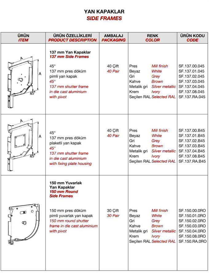 alusel-aksesuarlar-yan-kapaklar-1-yavuz-metal