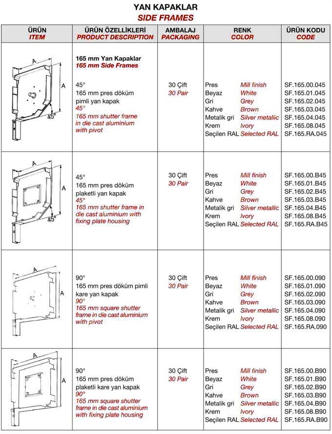 alusel-aksesuarlar-yan-kapaklar-2-yavuz-metal