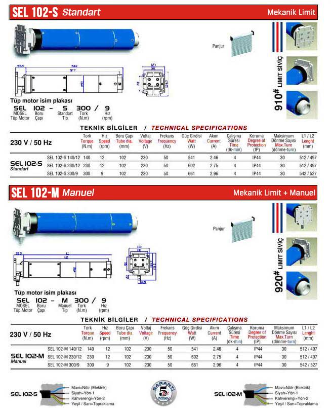 alusel-mosel-sel-102-serisi-standart-manuel-yavuz-metal