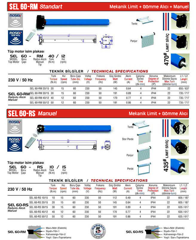 alusel-mosel-sel-60-rm-rs-serisi-standart-manuel-yavuz-metal