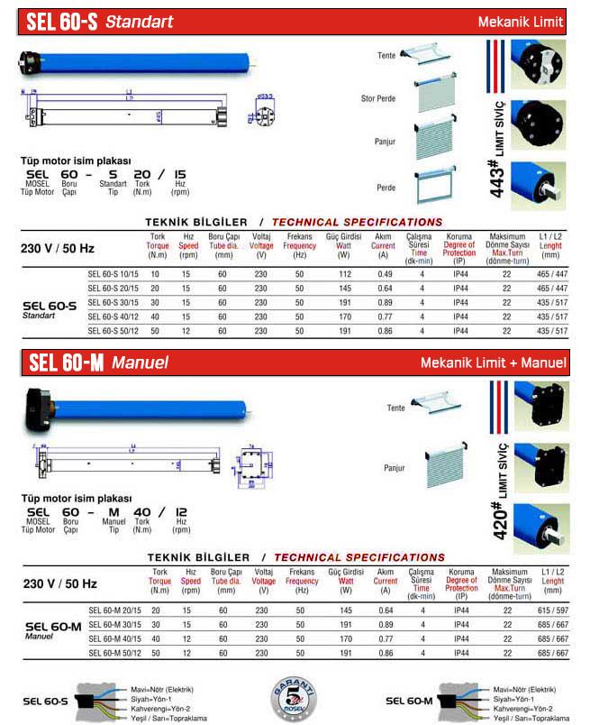 alusel-mosel-sel-60-serisi-standart-manuel-yavuz-metal