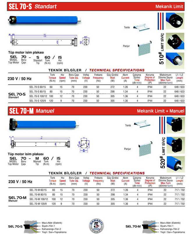 alusel-mosel-sel-70-serisi-standart-manuel-yavuz-metal
