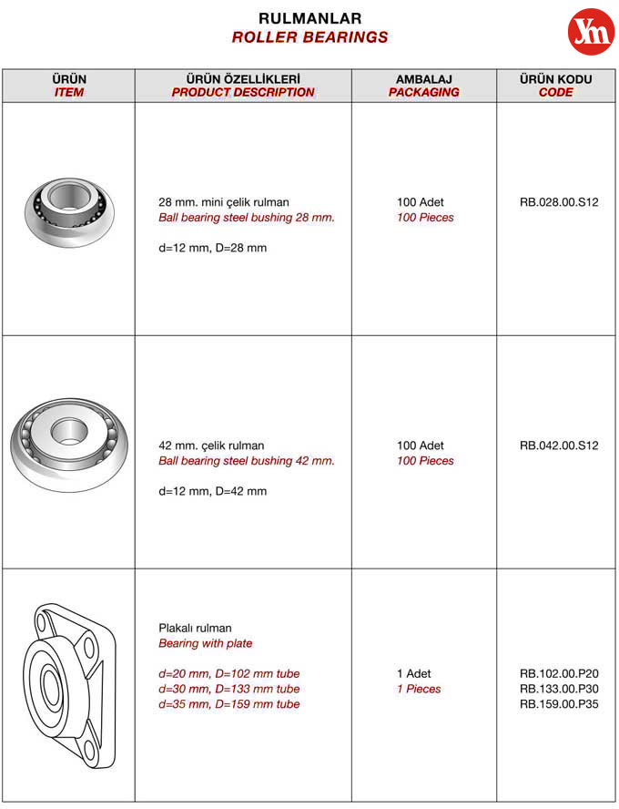 alusel-rulmanlar-yavuz-1-metal