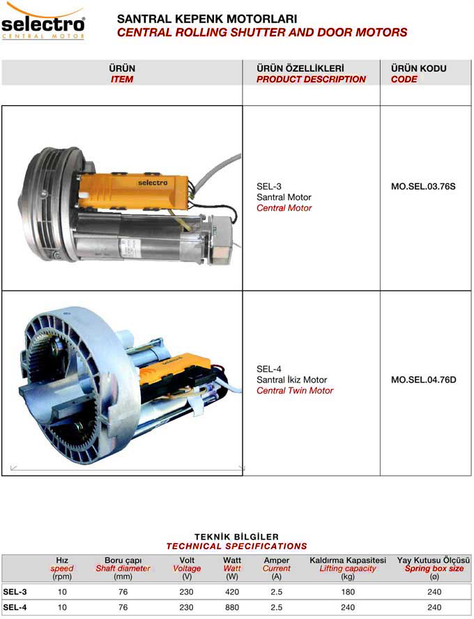 alusel-selectro-santral-kepenk-kapi-motorlari-yavuz-metal-2