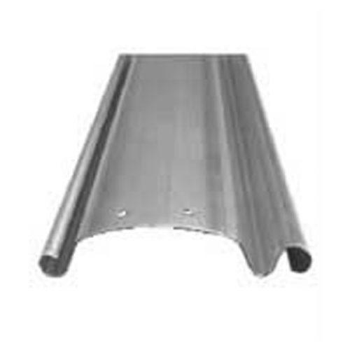 Galvaniz Çelik Kepenk - Kapı Profiller - Yavuz Metal Alüminyum