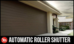 automatic-roller-shutter-yavuz-metal